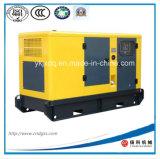 10-120kw Super Silent Diesel Generator for Sale