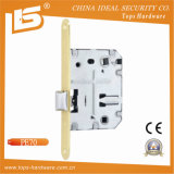 High Quality Mortise Lock Body (SP70)