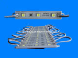 Hot Sale LED Waterproof LED Module Light Made in China