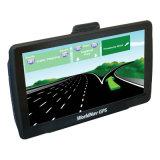 Car DVD Player China/Car GPS Navigation