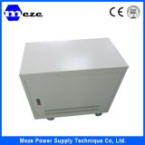 High Precision Automatic AC Regulated Power Supply