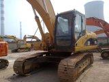 Used Cat 325c Excavator, Used Excavator Caterpillar 325c for Sale