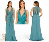 Married Bridesmaid Dress, Prom, Evening Dress, Factory Direct