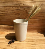 Biodegradable Eco Friendly Watering Plastic Cup