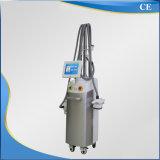 Cavitation Vacuum Shape Machine E-Magic 501