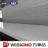 Heat Thermal Polystyrene/EPS Sandwich Panel Building Material for Steel Structure