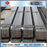 China Price Mild Carbon Flat Steel