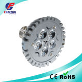 High Power PAR30-5W LED Lamp