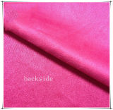 Waterproof Suede Fabric for Sofa/Brazil Sofa Fabric