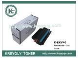Compatible Toner for Canon C-EXV 40