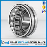 High Quality Spherical Roller Bearings 22316/22316k Made in China