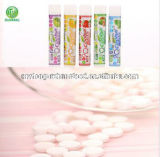 Coolsa 9g Fruit Flavor Tablet Candy