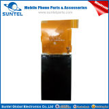 Hot Sale Mobile Phone LCD Display for Blu Star S530