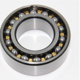 Angular Contact Ball Bearing 7412 AC High Quality Products