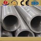 Welding 2205 Duplex Stainless Steel Pipe & Seamless Tube