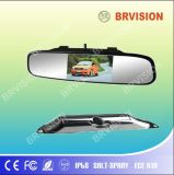 4.3 Inch Mirror Monitor for Car