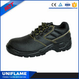 Men Factory Safety Shoes