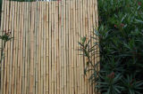 Factory Direct Sale Cheap Price Bamboo Fence Natural