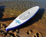 Light 9FT Touring Sup Paddle Boards with Antiskid EVA