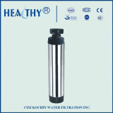 Whole House Water Filter (KCCWF-1200B)