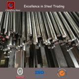 Ss400 Hot Rolled Steel Round Bar (CZ-R03)