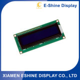 Graphic/ Character/ Alphanumeric LCD Module BLUE 1602 for Sale