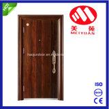2017 New Design Steel Security Door My-F23