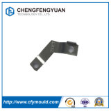 High Quality Precision Metal Auto Stamping Parts From China Manufacturers