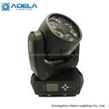 6X25W LED Moving Head Beam DJ Disco Party Light