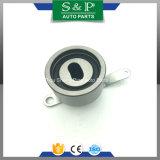 Belt Tensioner for H Onda 14510-P2a-004 Vkm73005