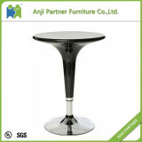 with Excellent Quality Durable Customized Color Bar Table and Chairs (Danas)