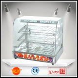 New Design Good Quality Food Warmer with Ce