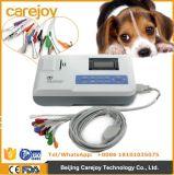 Portable Single Channel Pet Clinic /Hospital Veterinary Use EKG/ECG Machine -Fanny