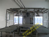 Automatic Juice Aseptic Bag Filler