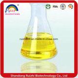 Ruishi/Lingzhi/Ganoderma Lucidum Shell-Broken Spore Oil
