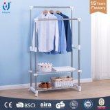 Wholesale Hot-Selling Laundry Rack Laundry Hanger