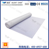 EPE Material Underlay for Wood Flooring Paving