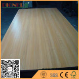 Furniture Grade Carb P2 E0 Glue Melamine Faced Plywood