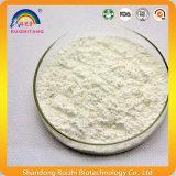 ISO Certificated Company Supply 99% Purity Melatonin Powder