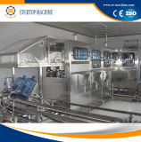 Factory Supply 5 Gallon Pure Water Filling Machine