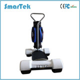 Smartek Outdoors Golf Board Hot Sale 4 Wheels Smart Scooter High Quality Golf Board Electric Scooter E-Scooter-Golf Board