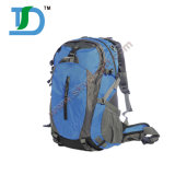 Professional Custom Professional Outdoor Hiking Packs for Traveling