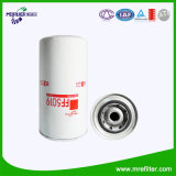 Auto Parts Spin-on Fuel Filter for Cummins Engine FF5019