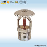 OEM 68 Degree Upright Fire Sprinkler