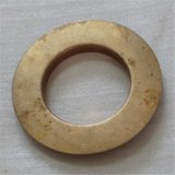OEM Precision Metal Stamping Parts Cold Forging Part Manufacturer