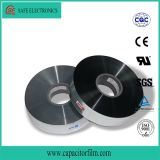 Aliminum High Square Resistance Metallized Mylar Film