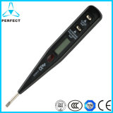 Digital Induction Voltage Test Pen with Ce