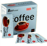 5&1 New Arrival Slimming Best Share Coffee Weight Loss