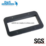 Plastic Frame by Injection Molding