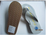 Anti Slip EVA Sole Sheet/EVA Foam Textured Sheet and Emboss EVA Shoes Material for Hotel Slipper